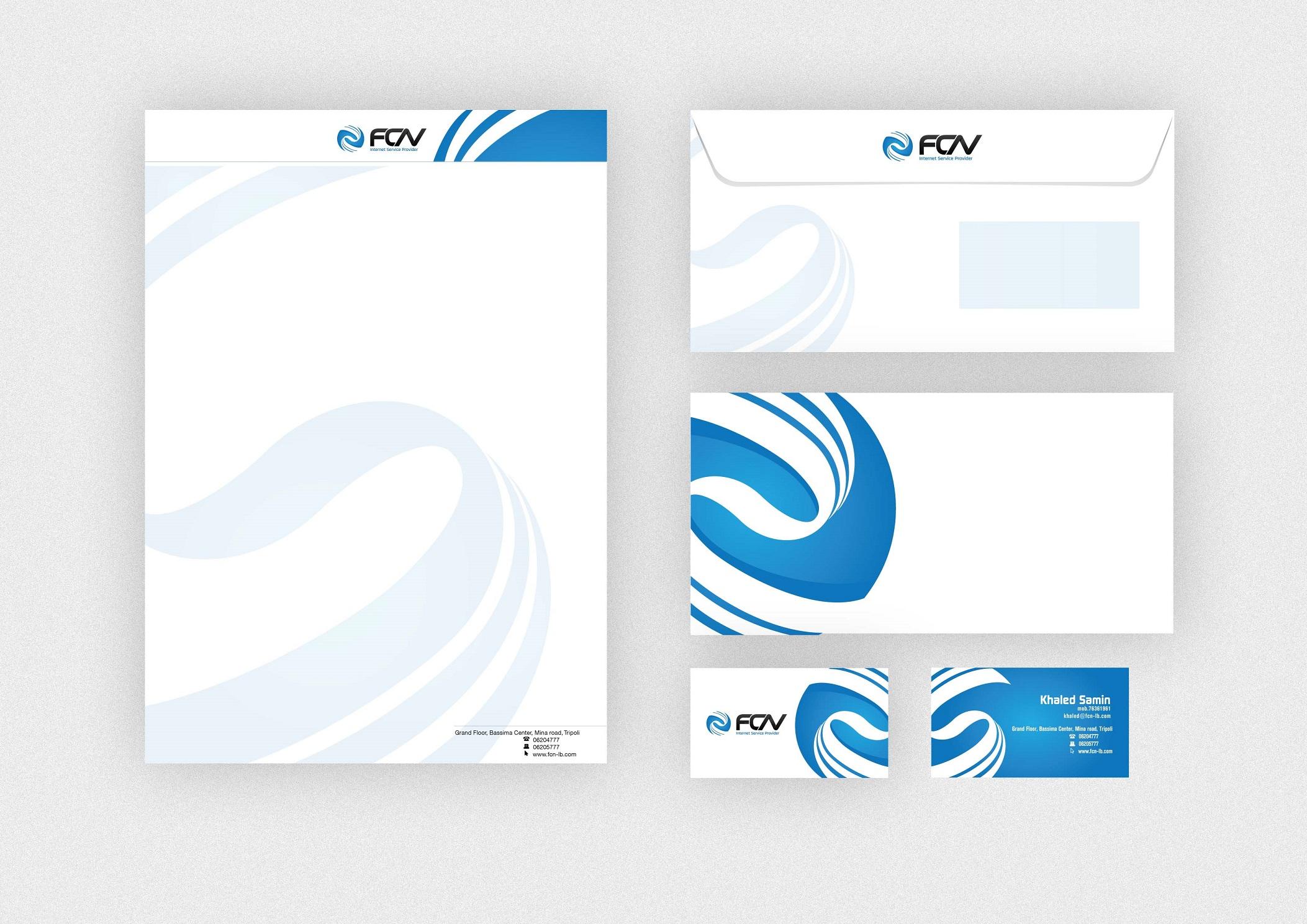 Internet Company Logos   Joy Studio Design Gallery - Best ...